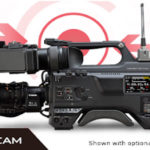 Supporto SRT per le Connected Cam di JVC