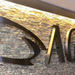 Agcom e Garante Privacy, rinviata al 18 marzo la data per le nomine