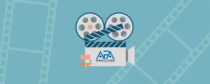 Leone, APA: a rischio il 50% delle produzioni audiovisive