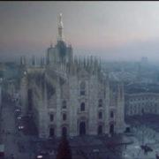 Il Duomo di Milano si affida ad ARKKI EVO