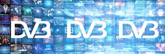 Annullata l'edizione 2020 di DVBWorld