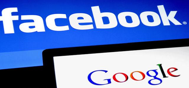 Advertising, nel 2020 Google e Facebook ancora in crescita