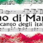 Venerdì 20 marzo, ore 11: tutte le radio trasmetteranno l'inno di Mameli