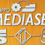 "Mediaset si prepara per il 2020 ""incerto"""