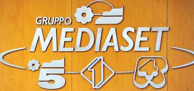 Mediaset cresce in Prosiebensat 1