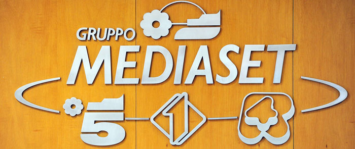 Mediaset cresce ancora in ProSiebenSat.1