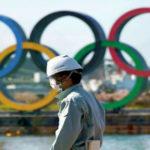 Olimpiadi di Tokyo rinviate di un anno