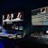 NDI e SMPTE-2110: video over IP