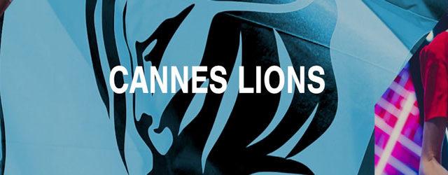 Pubblicità, rinviato a giugno 2021 il Festival della Pubblicità di Cannes