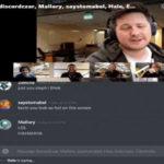 Pandemia, volano le applicazioni per video chat
