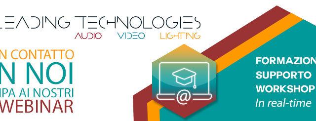 Leading Technologies: Sony Wireless microphone technology