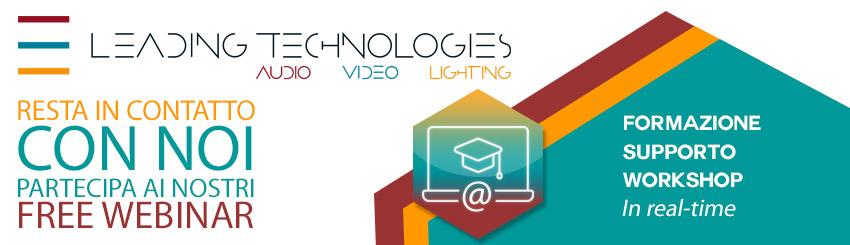 leadingtech