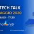 Martedì 19 maggio 2020 si parla di 5G