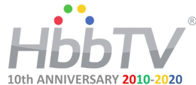 HbbTV OpApp – Best practice report by HD+
