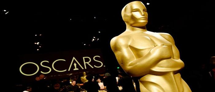 Oscar 2021, nuovi requisiti per i film in streaming