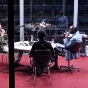 Arrestato Kabuga, fondatore in Rwanda di Radio Machete