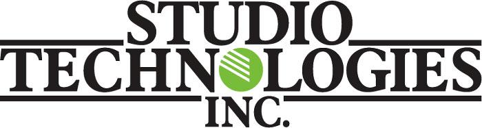 Studio Technologies migliora i Party-line  Intercom con la nuova e affidabile soluzione Dante