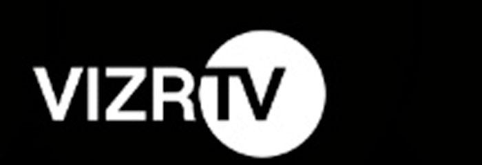 VIZRT – Al Arabiya's automation rise