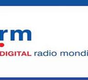 Digital Radio Mondiale e la didattica