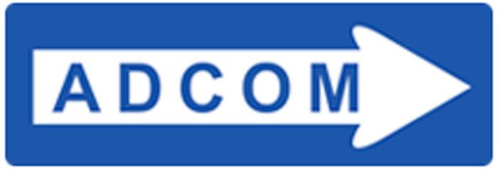 ADCOM : DaVinci Resolve Fusion for Editors