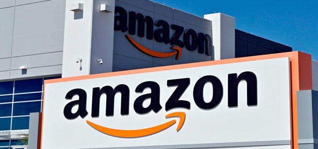 Amazon, l'ipotesi di una TV tradizionale