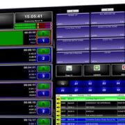 ENCO, tutto online, sottotitoli automatici, automazione mobile per la radio,…