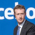 Zuckerberg si dissocia da Twitter nello scontro con Trump