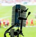 Pixellot all-in-one automatizzazione della produzione-sportiva