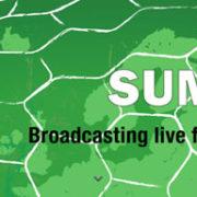 Il Football Summit di SVG diventa online