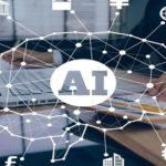 Intelligenza Artificiale, un mercato da 67 miliardi nel 2021